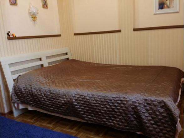 Зображення 4 - 3 комн. квартира в Херсон, Михайловская (Петренко) 28