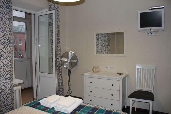 Изображение 6 - 2-комнат. квартира в Киеве, Большая васильковская 54