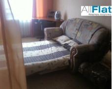 Изображение 3 - 1 комн. квартира посуточно. Коцюбинского, 13  в Луганске, коцюбинского 13
