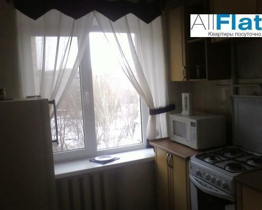 Изображение 10 - 1 комн. квартира посуточно. Коцюбинского, 13  в Луганске, коцюбинского 13