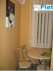 Изображение 2 - 1 комн. квартира посуточно. Большая Магистральная ул. 11  в Донецке, Большая Магистральная ул. 11