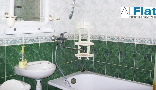 Зображення 3 - 1 комн. квартира посуточно. Большая Магистральная ул. 11  в Донецьк, Большая Магистральная ул. 11