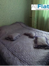 Зображення 5 - 1 комн. квартира посуточно. Большая Магистральная ул. 11  в Донецьк, Большая Магистральная ул. 11