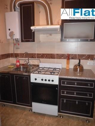 Изображение 6 - 1 комн. квартира посуточно. ул. Савченко 10  в Донецке, ул. Савченко 10