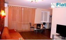 Зображення 3 - 1 комн. квартира посуточно. Набережная ул. 158  в Донецьк, Набережная ул. 158