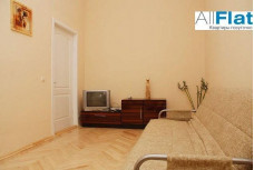 Изображение 4 - 2 комн. квартира посуточно. ул. Ленина 132  в Макеевка, ул. Ленина 132