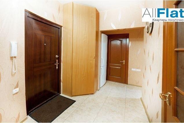 Изображение 8 - 2 комн. квартира посуточно. ул. Ленина 132  в Макеевка, ул. Ленина 132