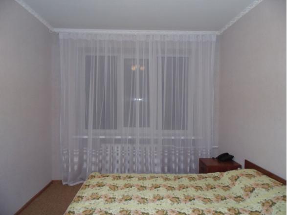 2 комн. квартира в Винница, ул.Л.Толстого 15