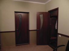 Изображение 2 - 2 комн. квартира в Винница, ул.Л.Толстого 15