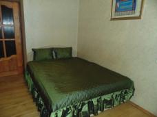 Изображение 2 - 3 комн. квартира в Винница, ул.А. Первозванного,бывшая Стахурского 2-а