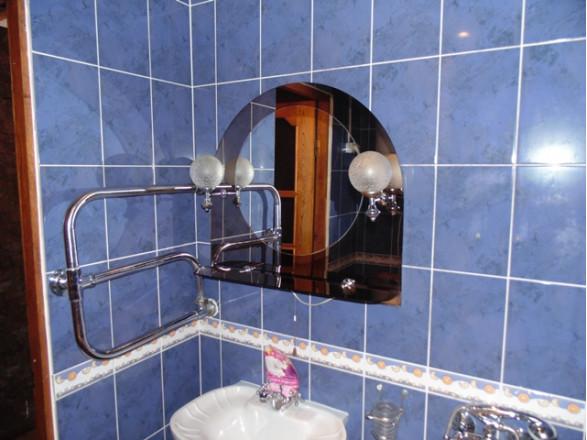 Изображение 5 - 3 комн. квартира в Винница, ул.А. Первозванного,бывшая Стахурского 2-а