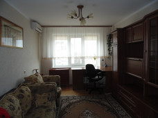 Изображение 3 - 3 комн. квартира в Винница, ул.А. Первозванного,бывшая Стахурского 2-а