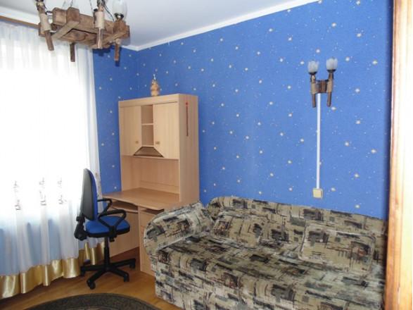 Изображение 6 - 3 комн. квартира в Винница, ул.А. Первозванного,бывшая Стахурского 2-а