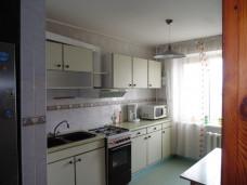 Изображение 4 - 3 комн. квартира в Винница, ул.А. Первозванного,бывшая Стахурского 2-а