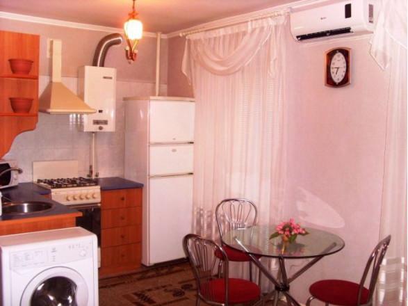 Изображение 3 - 2 комн. квартира в Черкассы, Шевченко 244