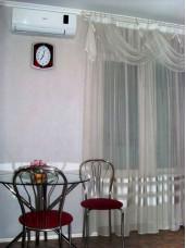 Изображение 2 - 2 комн. квартира в Черкассы, Шевченко 244