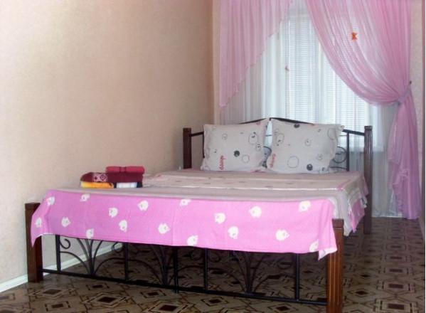 Изображение 6 - 2 комн. квартира в Черкассы, Шевченко 244
