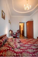 Изображение 3 - 1 комн. квартира в Львове, Городоцька  131