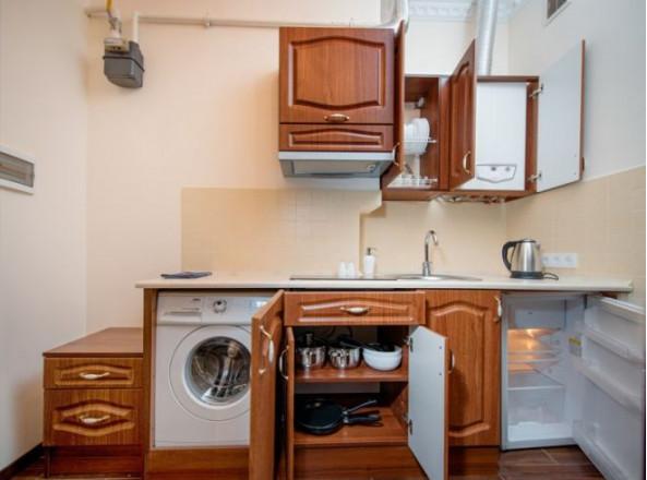 Изображение 6 - 1 комн. квартира в Львове, Городоцька  131