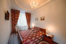 Изображение 2 - 1 комн. квартира в Львове, Городоцька  131