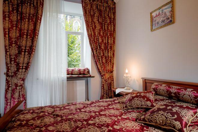 Изображение 5 - 1 комн. квартира в Львове, Городоцька  131