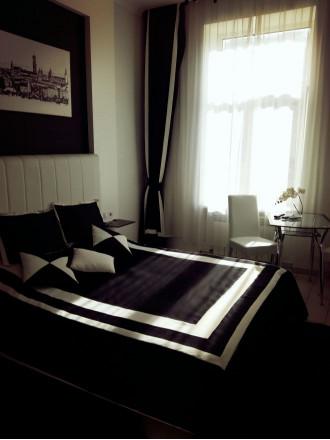 Изображение 2 - 1 комн. квартира в Львове, Мстислава Удатного 4