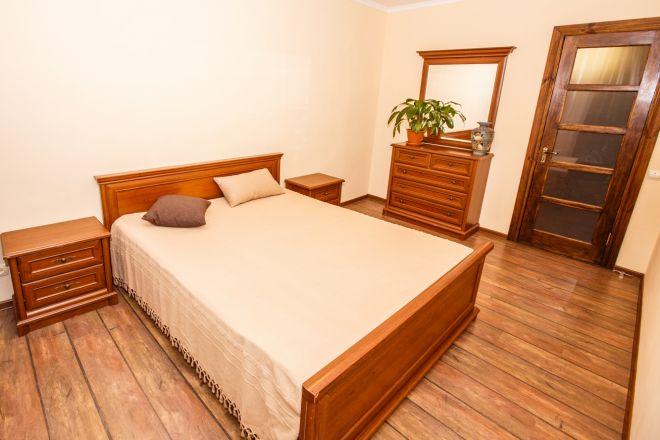 Изображение 2 - 2 комн. квартира в Каменец-Подольский, Тимирязева 84
