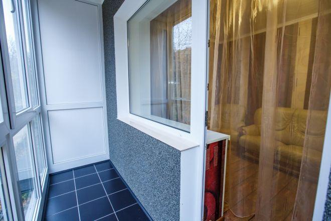 Изображение 5 - 2 комн. квартира в Каменец-Подольский, Тимирязева 84