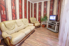 Изображение 3 - 2 комн. квартира в Каменец-Подольский, Тимирязева 84