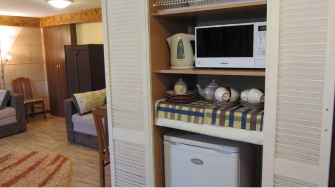 Изображение 3 - 1 комн. квартира в Каменец-Подольский, Голосковская 20