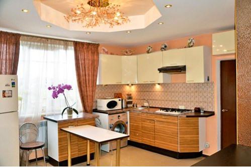 Изображение 3 - 6-комнат. дом в Киеве, Деснянская 39