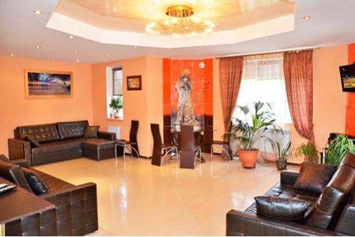 Изображение 2 - 6-комнат. дом в Киеве, Деснянская 39