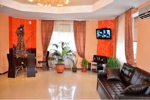 Изображение 5 - 6-комнат. дом в Киеве, Деснянская 39