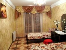 Изображение 5 - 2 комн. квартира в Киеве, Победы проспект 21