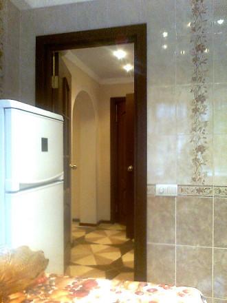 Изображение 7 - 2 комн. квартира в Киеве, Победы проспект 21