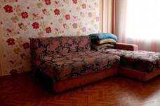 Изображение 3 - 1 комн. квартира в Черкассы, Гоголя 250