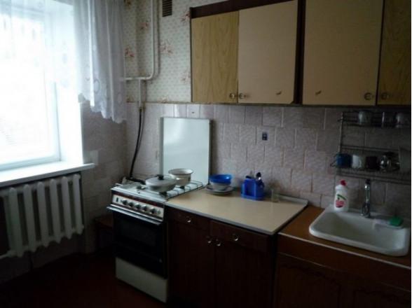 Изображение 6 - 1 комн. квартира в Черкассы, Гоголя 250