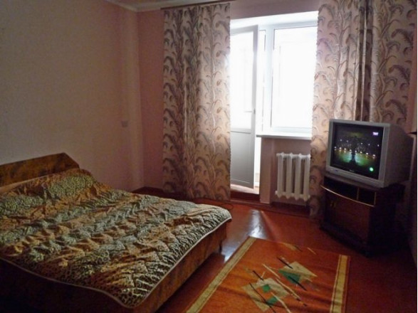 Изображение 5 - 1 комн. квартира в Черкассы, Гоголя 250