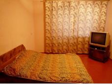 Изображение 2 - 1 комн. квартира в Черкассы, Гоголя 250