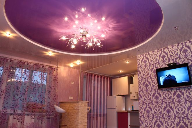 Изображение 6 - 1 комн. квартира в Черкассы, Громова 7