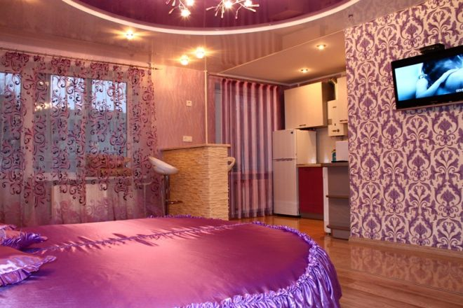 Изображение 4 - 1 комн. квартира в Черкассы, Громова 7