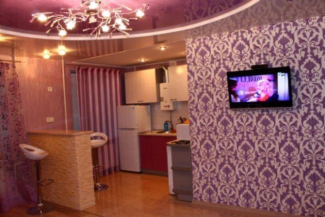 Изображение 5 - 1 комн. квартира в Черкассы, Громова 7
