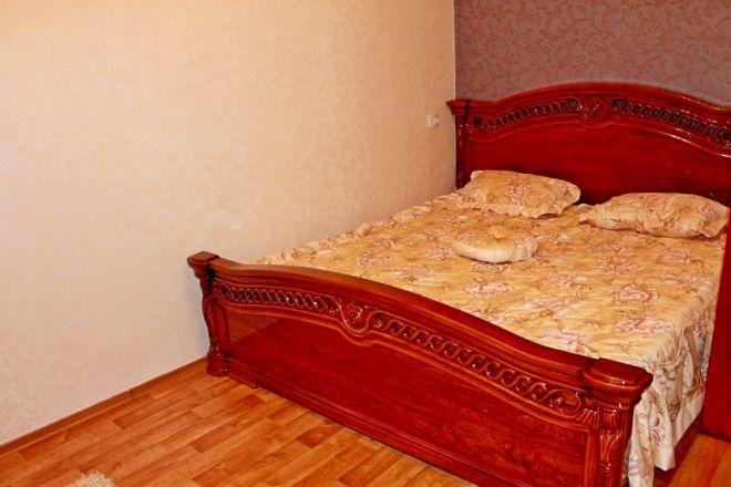 Изображение 2 - 1 комн. квартира в Черкассы, Дашкевича 29