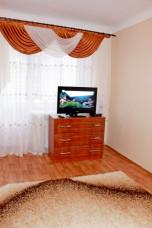 Изображение 5 - 1 комн. квартира в Черкассы, Дашкевича 29