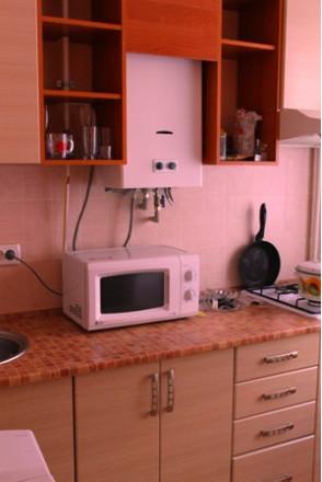 Изображение 3 - 1 комн. квартира в Черкассы, Гоголя 220