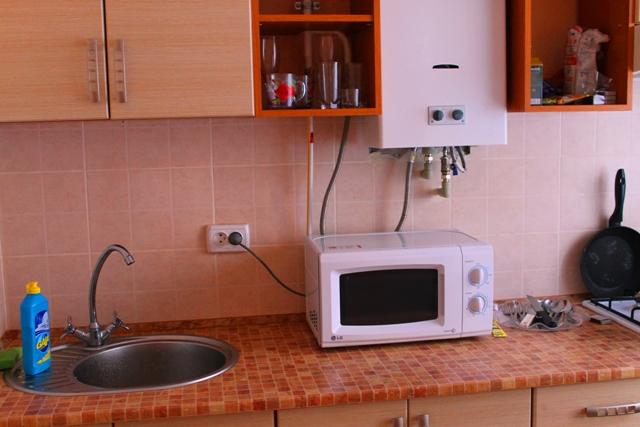 Изображение 5 - 1 комн. квартира в Черкассы, Гоголя 220