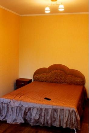 Изображение 2 - 1 комн. квартира в Черкассы, Гоголя 220