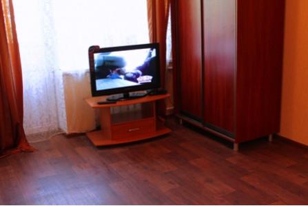 Изображение 6 - 1 комн. квартира в Черкассы, Гоголя 220