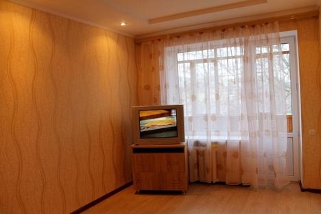 Изображение 2 - 1 комн. квартира в Черкассы, Пионерская 45