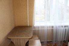 Изображение 4 - 1 комн. квартира в Черкассы, Пионерская 45